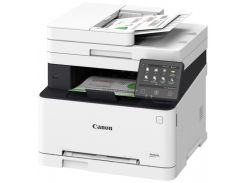 Canon i-Sensys MF635Cx (1475C039)