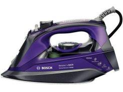 Bosch Tda 703021I