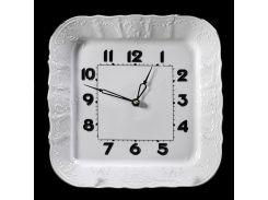 Часы квадратный 26см bernadotte 00000000744 THUN