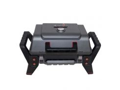 Гриль CHAR - BROIL GRILL2GO X200, GAS 12401734 CHAR-BROIL