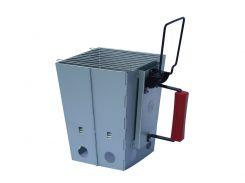 Складной стартер для розжига углей GrandHall A06816001T GRANDHALL