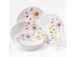 Набор посуды mr-30052-19s MAESTRO