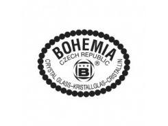 Шкатулка для обручальных колец 9006 BOHEMIA