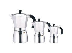 Кофеварка MR-1667-6 MAESTRO