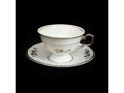 Чашка с блюдцем 155 12пр./6п . marie -louise 00000000257 THUN