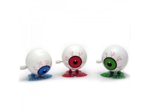 Заводная игрушка Глаз