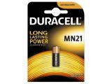 Цены на батарейка duracell mn21 bln 81...