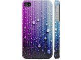 Цены на Чехол на iPhone 4 Капли воды (...