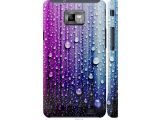 Цены на Чехол на Samsung Galaxy S2 Plu...