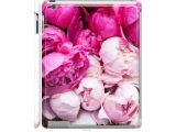 Цены на Чехол на iPad 2/3/4 Розовые пи...