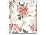 Цены на Чехол на iPad 2/3/4 цветочные ...