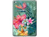 Цены на Чехол на iPad mini 4 Тропическ...