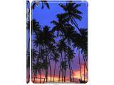 Цены на Чехол на iPad 5 (Air) Пальмы (...