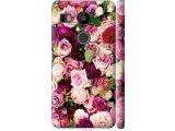 Цены на Чехол на LG Nexus 5X H791 Розы...