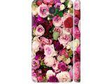 Цены на Чехол на Xiaomi Redmi 2 Розы и...