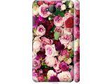 Цены на Чехол на Nokia Lumia 650 Розы ...