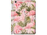 Цены на Чехол на iPad mini фламинго 2 ...