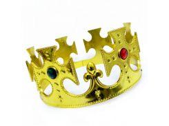 Корона Царя