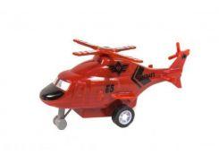 Вертолет инерционный 531-1