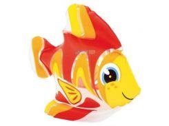 """Надувная игрушка """"Рыбка"""" 58590"""