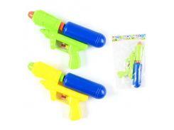 Водяной пистолет с накачкой, мини HY-648