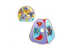 """Палатка """"Супермен"""" 889-33A/35A"""