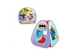 """Палатка """"Бэтмен"""" 889-33A/35A"""