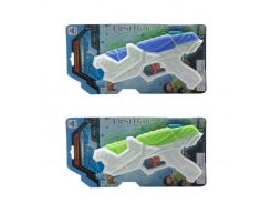 """Водяной пистолет """"Water Gun"""" AO-2080B1"""
