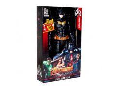 """Фигурка """"Супергерой: Бэтмен"""" 99106"""