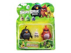 """Герои 62436 """"Angry Birds"""" вид 1"""