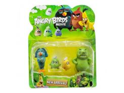 """Герои 62436 """"Angry Birds"""" вид 2"""