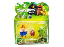 """Герои 62436 """"Angry Birds"""" вид 3"""