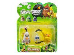 """Герои 62436 """"Angry Birds"""" вид 4"""