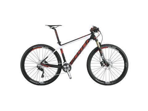 Горный велосипед Scott Scale 730 2015 Киев