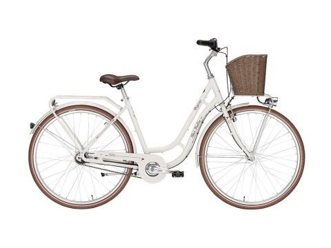 Женский велосипед Pegasus Bici Italia 1949 (QueenDrive7) 2016 Киев