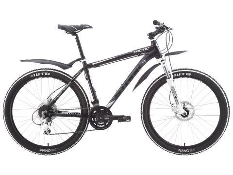 Горный велосипед Stark Tactic HD 2015 Киев
