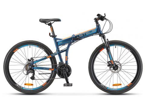 Складной велосипед Stels Pilot 950 MD 26  (V010) 2019 Киев