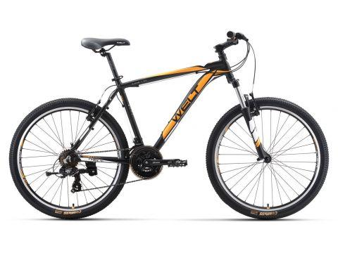 Горный велосипед Welt Ridge 1.0 V 2017 Киев