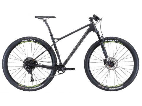 Горный велосипед Silverback Superspeed 2.0 2019 Киев