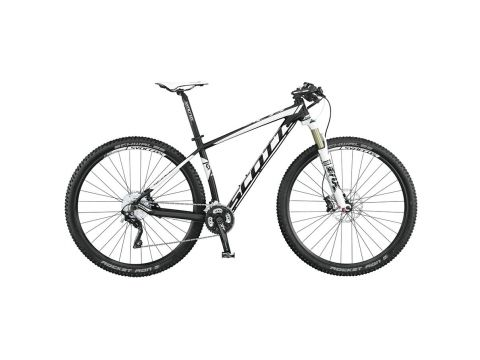 Горный велосипед Scott Scale 940 2015 Киев