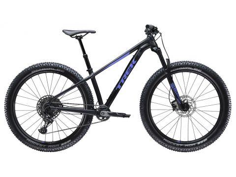 Женский велосипед Trek Roscoe 8 WSD 27,5 2019 Киев