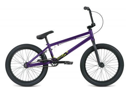 Велосипед BMX Format 3215 20 2019 Киев