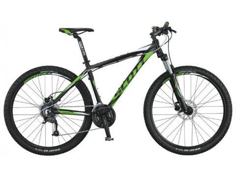 Горный велосипед Scott Aspect 750 2015 Киев