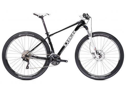 Горный велосипед Trek Superfly 5 2014 Киев