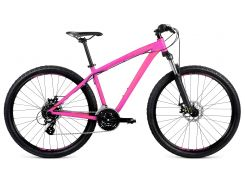 Женский велосипед Format 7743 2018