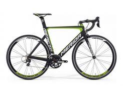 Шоссейный велосипед Merida Reacto 4000 2016