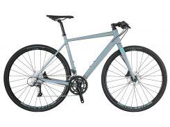 Велосипед Scott Metrix 30 disc 2018