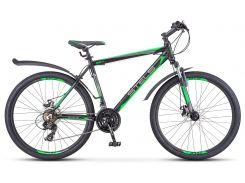 Горный велосипед Stels Navigator 620 MD 26 (V010) 2018