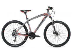 Горный велосипед Format 1411 26 2016