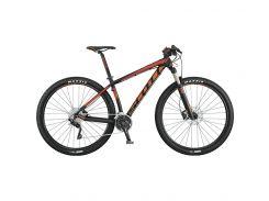 Горный велосипед Scott Scale 960 2015